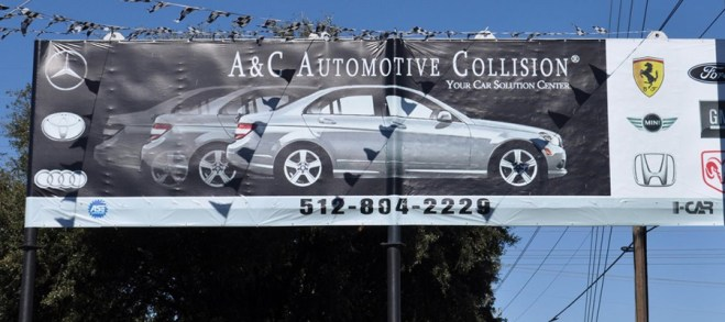 billboard-ac-collision-center