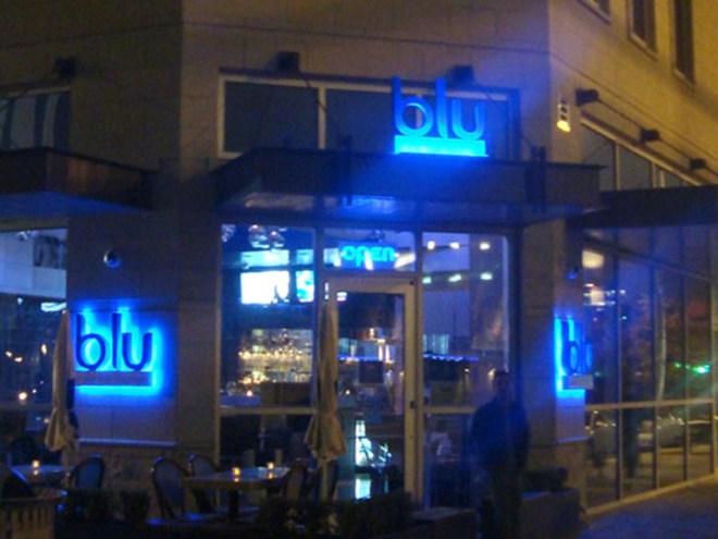 blu-club-signage-1
