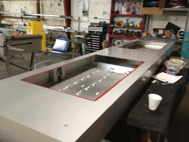 custom-cabinet-laser-spa-1
