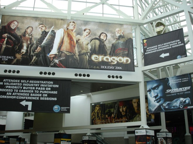 full-color-banners-1