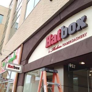 hatbox-21-300x300