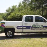 vehicle-graphics-landscaping-truck-wrap-150x150