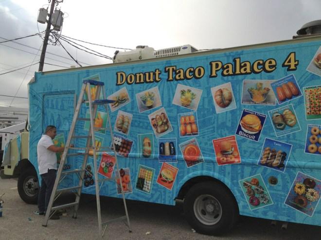 vehicle-graphics-wraps-austin-donut-taco-2