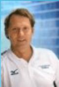 Frederic Sadys