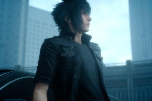手遊《Final Fantasy XV:新帝國》一個月爆賺9億臺幣 玩家評價兩極 | 匯流新聞網