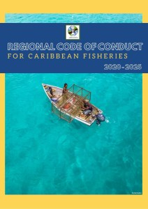 CNFO Regional Code of Conduct for Caribbean Fisheries 31st March 2021