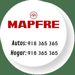 CN Gestión Correduría de Seguros Mapfre