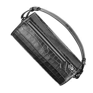C.Nicol Evie barrel bag
