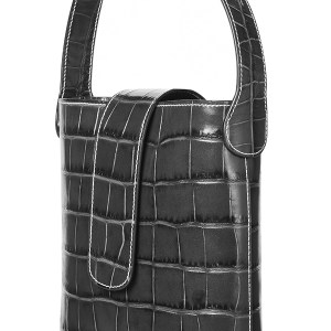 C.Nicol Holly mini bucket bag
