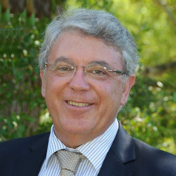 Francisco Velez Roxo