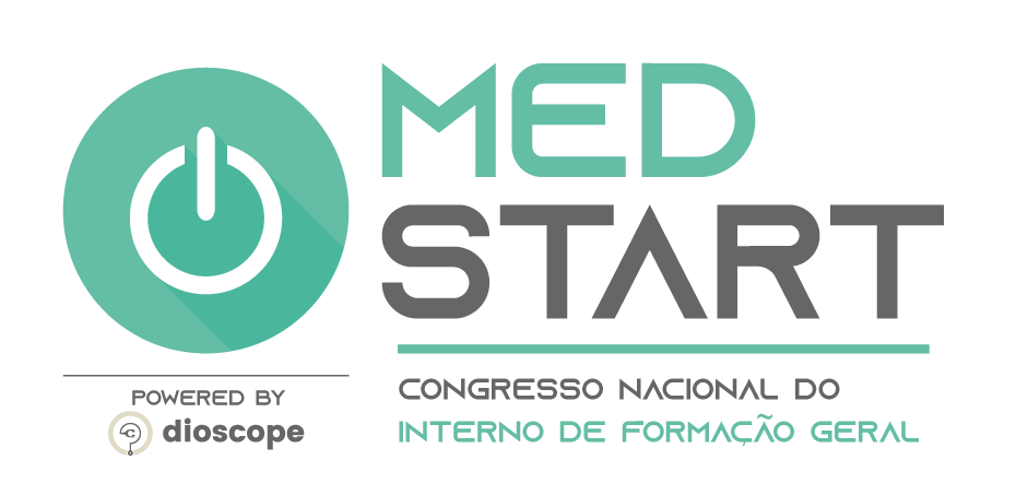 Med Start Powered by Dioscope
