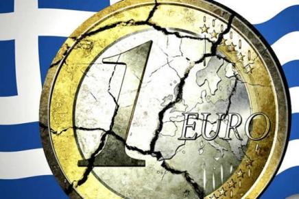 Managementul si criza elena