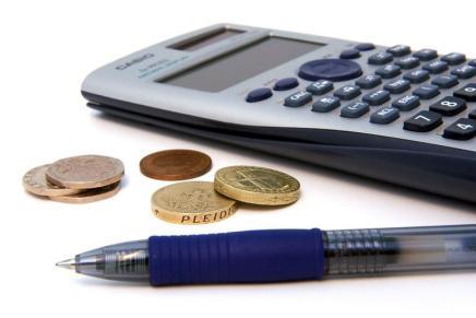 Prioritati manageriale in cadrul IMM-urilor