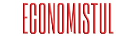 logo_Economistul_2016