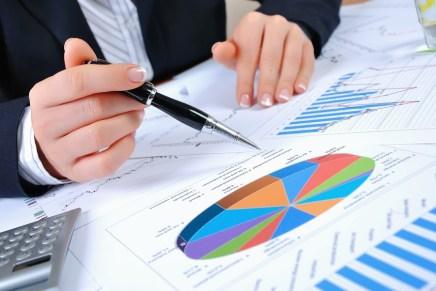 Evaluarea situatiei de ansamblu a IMM-urilor in semestrele I si II din 2015