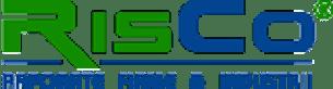 Sigla-RisCo-site