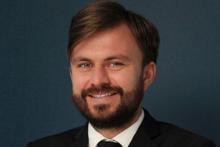 Testimonial Claudiu Vrinceanu, secretar de Stat MECRMA , cu privire la Conventia Nationala a CNIPMMR