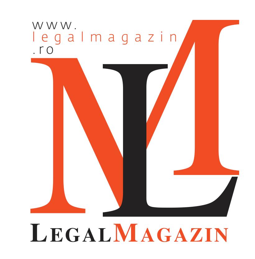 sigla LM 2015