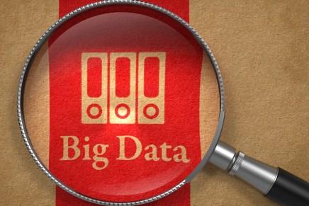 """Platforma """"Dezvoltarea interoperabilitatii bazelor de date destinate IMM-urilor"""""""