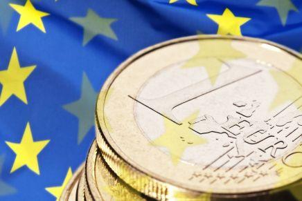 """Conferinta Fondurile Europene – editia a VIII-a """"Absorbtia finantarilor europene – sansa de modernizare pentru Romania"""""""