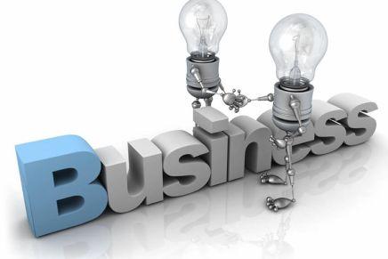 Oportunitatile de afaceri ale IMM-urilor din Romania