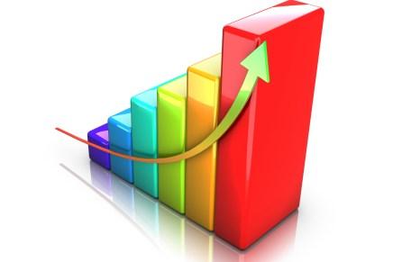 Performantele de ansamblu ale IMM-urilor in anul 2015 comparativ cu anul 2014