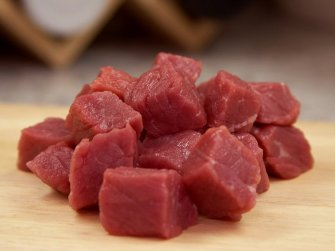 beef_raw_ingredient_meat_food_frisch_cook_t.max-1000x800