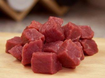 beef_raw_ingredient_meat_food_frisch_cook_t.max-1000x800