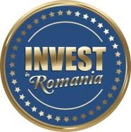 imagine-invest