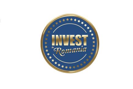 Invest in Romania, Arad
