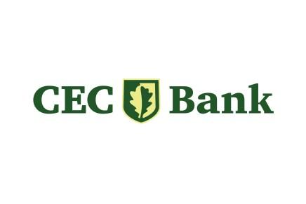 CEC Bank a lansat Facilitatea Multicredit destinata persoanelor juridice