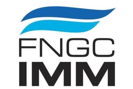 FNGCIMM lansează un nou site, o platforma moderna de comunicare si informare pentru potentialii beneficiari