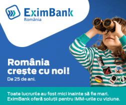EximBank_Banner_300x250px