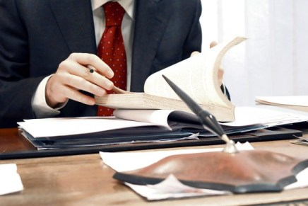 Proiect – modificari si completari Codul muncii