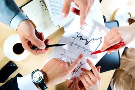 Test IMM: Sustineti masurile de suprataxare a bancilor, a companiilor din energie si telecomunicatii, cresterea salariului minim si limitarea activitatilor zilierilor?