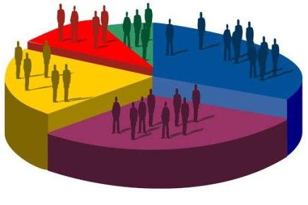 Rezultatele sondajului privind impozitul pe cifra de afaceri realizat de CNIPMMR