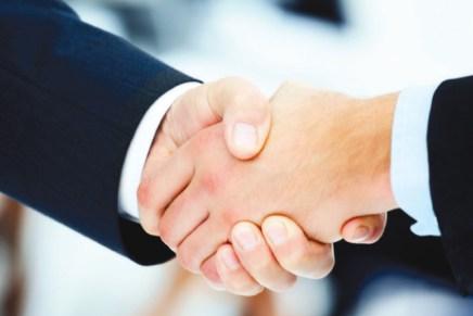 CNIPMMR solicita infiintarea institutului de export in parteneriat public privat