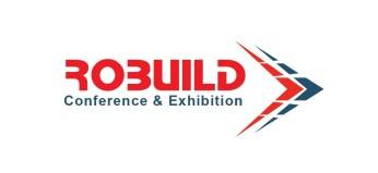 logo robuild bun