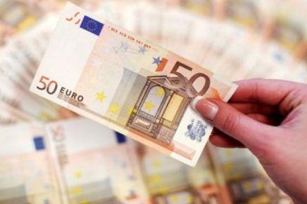 """Conferinta """"Cum (sau: """"haideți să"""") resetăm absorbția banilor europeni în anul centenar?"""""""