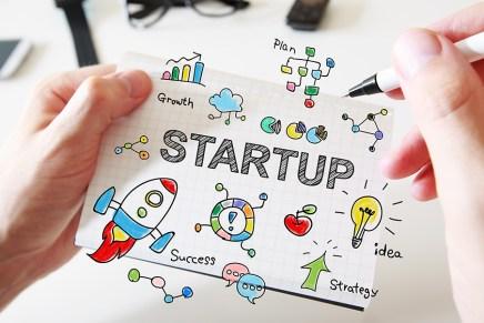 Oportunitate pentru startup-urile din Romania care vor sa se extinda la nivel international, oferita de Google