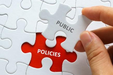 """Lansarea proiectului """"Cresterea capacitatii CNIPMMR de a formula si sustine politici publice alternative cu privire la activitatea sectorului IMM"""""""