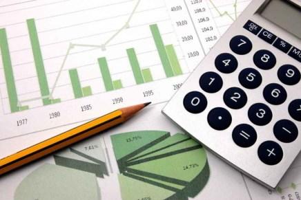 Pozitia CNIPMMR privind reformele fiscale anuntate pentru luna martie