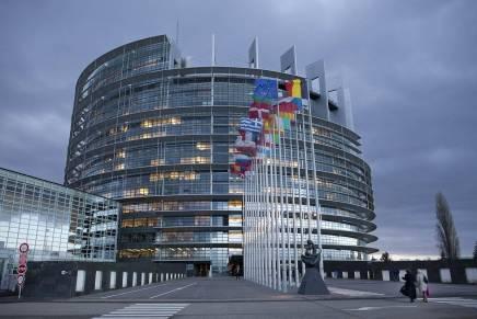 Informare privind reuniunea Comitetului Fondului Social European de la Bruxelles