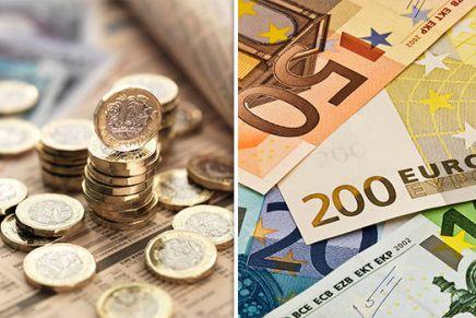 Pozitia CNIPMMR privind bugetul U.E. pentru 2021-2027