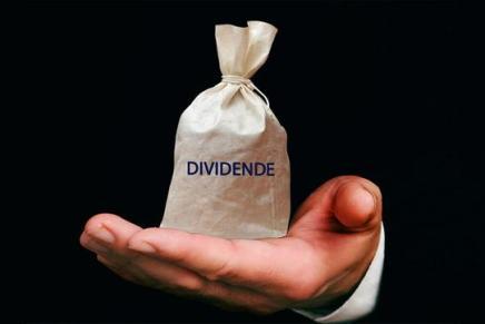 Pozitia CNIPMMR privind plata dividendelor trimestrial