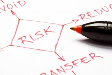 Pozitia CNIPMMR privind realizarea analizei de risc la securitate fizica