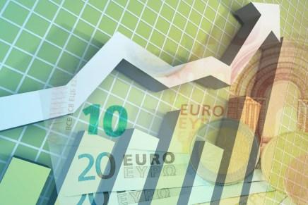 5 masuri imediate pe care noul guvern trebuie sa le implementeze in domeniul fondurilor europene