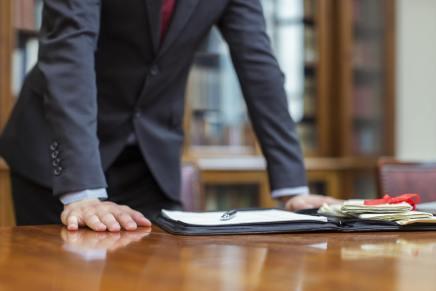Intreprinzatorii solicita status-quo pe legea dialogului social