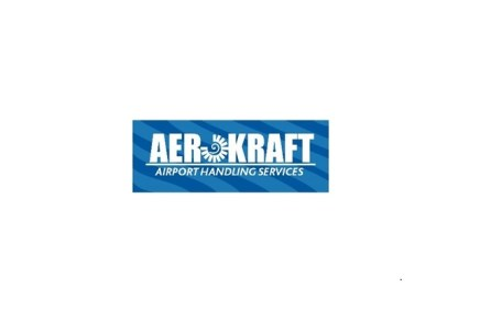Aerokraft Consult SRL, partener al Consiliului IMM-urilor