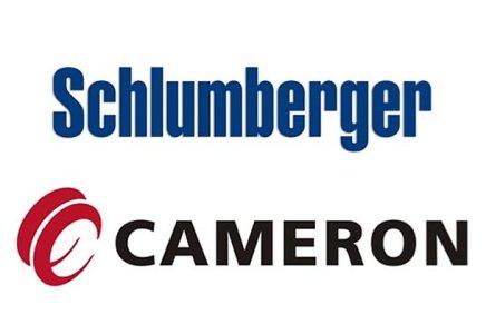 Cameron, a Schlumberger Company